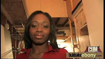 ending facial tender a with hookup Port huron 2013