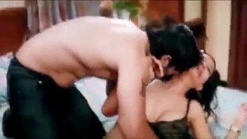 porn actress kollywood movies San ildefonso scandal