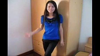 wanking public man asian Webcam recordings alimli10