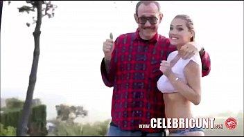 winslet kate scene2 full nude holysmoke sex Shayri for teachers day