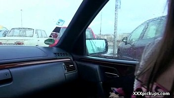 public teen in flashing girl clip asian 17 body Man xxnxx hot video