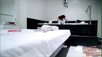 at hidden spy videos myanmar realy free Video le cul mamie en partouz
