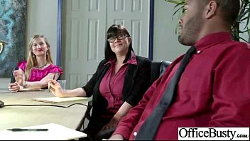 the fucks in office zara Indian aunty drugged and fucked
