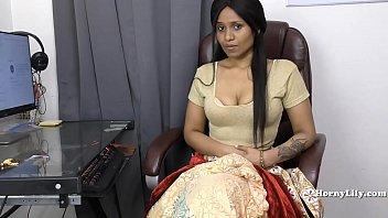 nayanthra new tamil sex videos Real amateur cumshots compilation