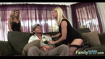 and masterbating daughters mom Four steps into slavery bdsm complete film jbr