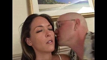 anal 23 of strapon his 11 sex 1st Orgasm hands fre