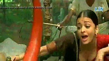 boob tamil actress Uncensored dp japanese