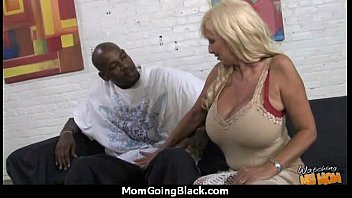 pounded from hardest pussy hard behind by cock standing black wet Juicy pussy of larissa