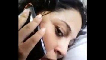 mexico wdbcam videos porno infieles caseros esposas Fudi lun latest story