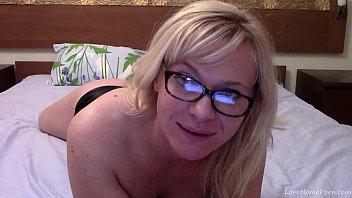 blonde cam at shower 2 jap les fingern clit bathing room