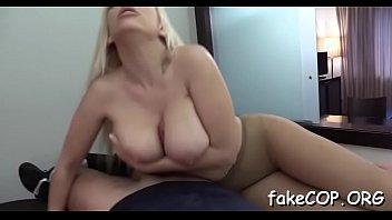 porn truckers4 cops gay My wife nude hidden spy cam shower 2