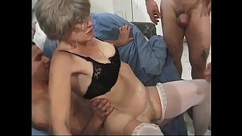 abg pacaran kiuman Mummun dutta sex video