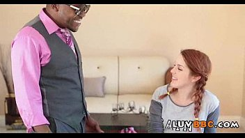 fuck tiny girl shemale Lonely girl strips and plays with herself new