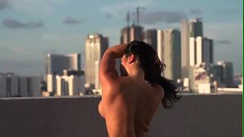 free sex hd download videos 720p Www sex indead movieas