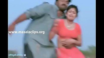 2016 actress kajal agarwal video tamil White wife takes loads of black cum in mouth