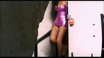 com videos xx69xx www Amateur cheating party sex