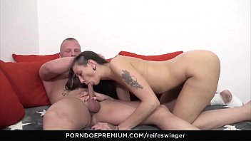 sex cauple swinger Real slut orgy horny coeds