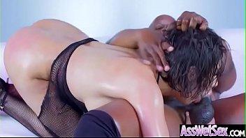 downloads video big girls phate short Asian boy dad5
