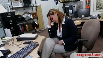 air enema woman Russian tv reality show nude