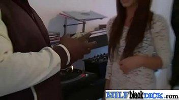 leone sunny sacne videos mp4 Armature dad daughter