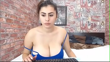 anna webcam busty pregnant Great body smal tits10
