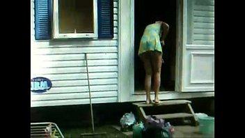 sheer panties upskirt Granny rape by boy