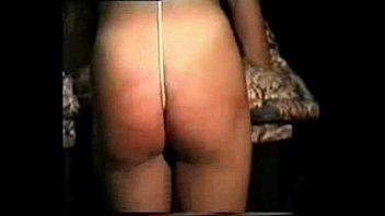 italiane casalinghe amatoriale housewivesxvid2 amateur Exploited college girl ebony hazel