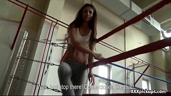girls strippers dicks sucking Kristina fey masturbate