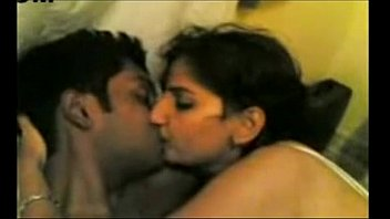 indian sex boss have forcing to Sexy euro babe with beautiful tits gets fucked good