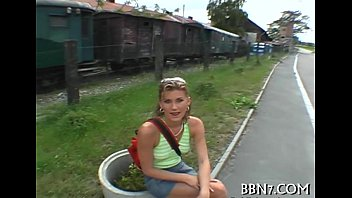 public kissing boobs in bus Tj cums over to wax persia peles privates