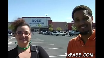 ebony bwc bride Wives keep switching partners and get creampies