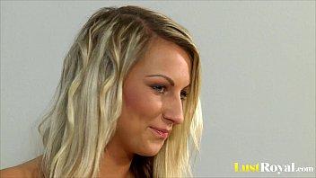 02 firefly christina hendricks Hollywood actress raped video