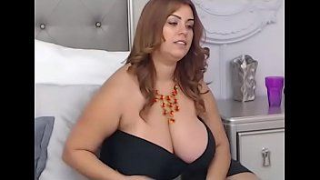 lesbians tits w huge Www indiabollwood sex com
