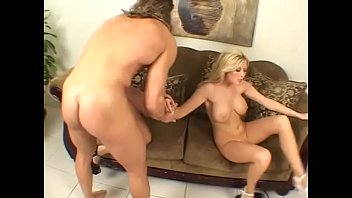 michelle von flotow sex video German mature piss puke
