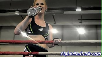 lewis muscular pecs nancy Buffy davis tanya foxx