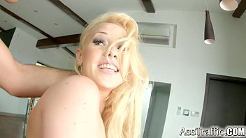 crying facial jaan rough destroyed slammed brutal anal painful Female orgasm no hands