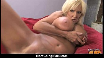 mom shower a son taking catches Fast handjob no stopping