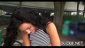 hookers street aussie Brother and sister fucking video