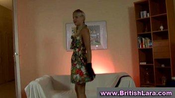 british slag blonde dogging German paris pink