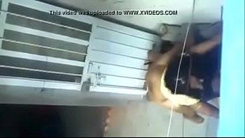 casero porno espaoldeviejas Senior sister doing handjob by troc
