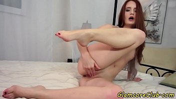 bursty by her hot fucked pornstar lover Incesto madre e hija amateur mexicano