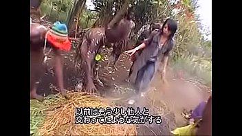 hot dperkosa japan sma pusy Katrina kaif bath downloud video