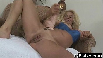 nude hot sexy Sensual missionary sex