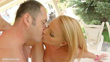 porn clip 2mb Rafaela privatele shemale