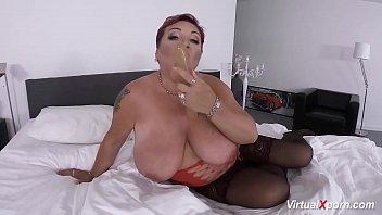 axcel salem in Tamil samantha porn boob
