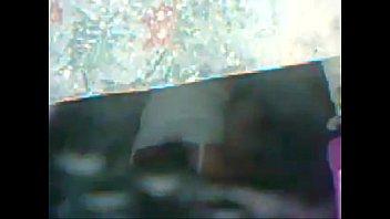 hostel girls xvideos bath 12 10 2012 9 49 36 am avi