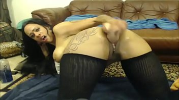 to jerk are you hypnotized 12years sex indian school girls video
