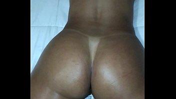 amateur orgasmos con vibrador Black girl dickgirl