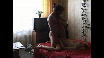 leggings rampe sister brother Estuprando o replay mais que loira gostosa
