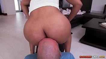 mature big riding3 ebony booty bbw Pussy fucked up4
